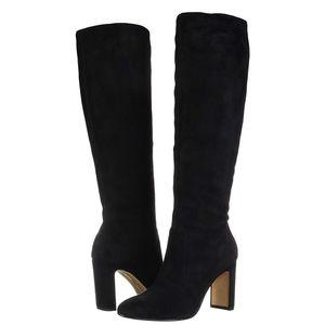 Brand New Dolce Vita Knee High Boots